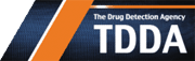 TDDA – The Drug Detection Agency