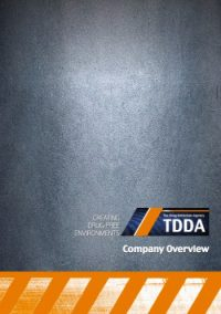 Company_Overview_Thumbnail