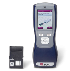 DDS2_device