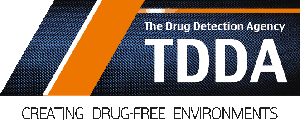 TDDA_Logo-tag-line-below-OPTIMISED4