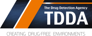 TDDA_Logo-tag-line-below