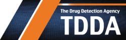 TDDA The Drug Detection Agency
